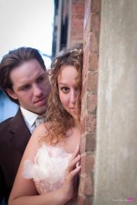 16-photographe-mariage-couple-emotion-riscle