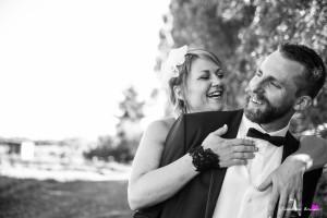17-photographe-mariage-couple-emotion-hagetmau2