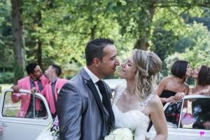 18-photographe-mariage-couple-emotion-aireadour2