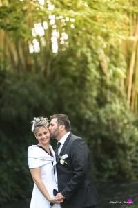 22-photographe-mariage-couple-emotion-riviere