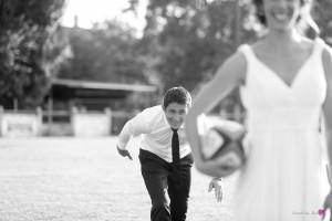 23-photographe-mariage-couple-emotion-arzac