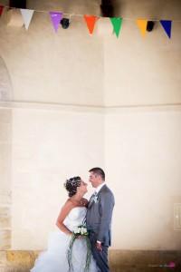 24-photographe-mariage-couple-emotion-aireadour