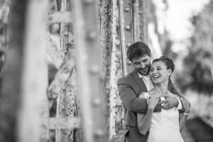 25-photographe-mariage-couple-emotion-madiran