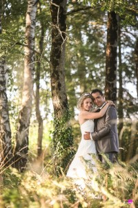 26-photographe-mariage-couple-emotion-pin