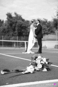 27-photographe-mariage-couple-emotion-stgermee