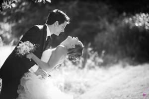 29-photographe-mariage-couple-emotion-cazereadour
