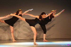 photographe-reportage-danse-salle-arabesque-animation-landes-aire-sur-adour-adultes