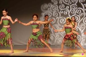 photographe-reportage-danse-salle-arabesque-animation-landes-aire-sur-adour-africain