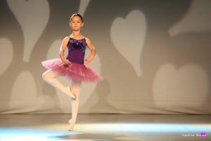 photographe-reportage-danse-salle-arabesque-animation-landes-aire-sur-adour-concours