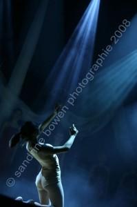 photographe-reportage-danse-salle-arabesque-animation-landes-aire-sur-adour-contemporain