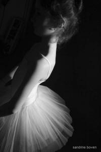 photographe-reportage-danse-salle-arabesque-animation-landes-aire-sur-adour-danseuse-classique