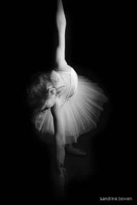 photographe-reportage-danse-salle-arabesque-animation-landes-aire-sur-adour-danseuse