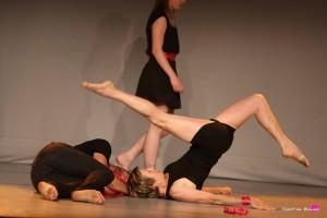 photographe-reportage-danse-salle-arabesque-animation-landes-aire-sur-adour-duo