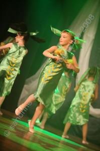 photographe-reportage-danse-salle-arabesque-animation-landes-aire-sur-adour-enfants
