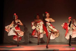 photographe-reportage-danse-salle-arabesque-animation-landes-aire-sur-adour-french-cancan
