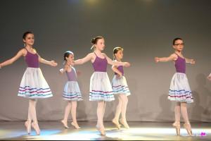 photographe-reportage-danse-salle-arabesque-animation-landes-aire-sur-adour-groupe-pointes