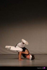 photographe-reportage-danse-salle-arabesque-animation-landes-aire-sur-adour-hip-hop