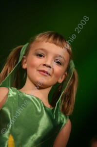 photographe-reportage-danse-salle-arabesque-animation-landes-aire-sur-adour-initiation