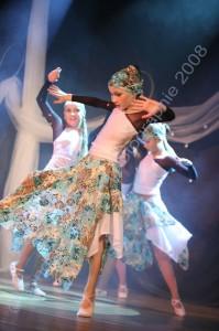 photographe-reportage-danse-salle-arabesque-animation-landes-aire-sur-adour-jazz