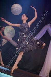 photographe-reportage-danse-salle-arabesque-animation-landes-aire-sur-adour-pointes
