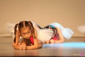 photographe-reportage-danse-salle-arabesque-animation-landes-aire-sur-adour-portrait