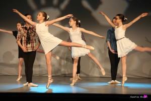photographe-reportage-danse-salle-arabesque-animation-landes-aire-sur-adour-saut