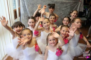 photographe-reportage-danse-salle-arabesque-animation-landes-aire-sur-adour-studio