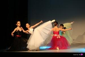 photographe-reportage-danse-salle-arabesque-animation-landes-aire-sur-adour-tutu