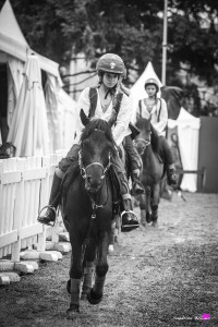 photographe-reportage-spectacle-equestre-equestria-pyrenees-tarbes1