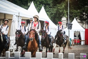 photographe-reportage-spectacle-equestre-equestria-pyrenees-tarbes10