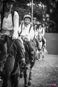 photographe-reportage-spectacle-equestre-equestria-pyrenees-tarbes2