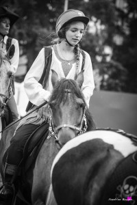 photographe-reportage-spectacle-equestre-equestria-pyrenees-tarbes3