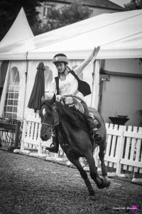 photographe-reportage-spectacle-equestre-equestria-pyrenees-tarbes5