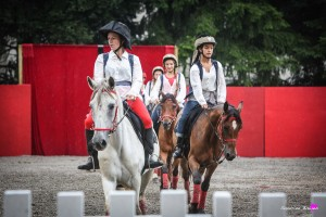 photographe-reportage-spectacle-equestre-equestria-pyrenees-tarbes8