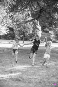 landes-aire-sur-adour-parc-enfants
