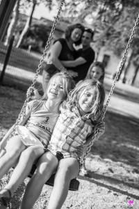 landes-aire-sur-adour-parc-noir-et-blanc-parents-bisous
