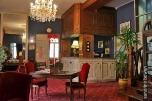 photographe-professionnel-siteweb-gers-hotel