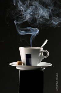 photographe-professionnel-siteweb-gers-cafe