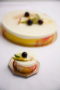 photographe-professionnel-siteweb-gers-culinaire