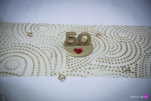 01-photographe-reportage-anniversaire-mariage-gers-saint-germee-50ans