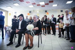 03photographe-reportage-anniversaire-mariage-gers-saint-germee-concert