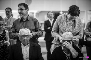 04photographe-reportage-anniversaire-mariage-gers-saint-germee-surprise
