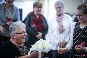 05b-photographe-reportage-anniversaire-mariage-gers-saint-germee-emotion-maman
