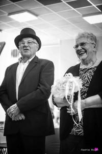06bphotographe-reportage-anniversaire-mariage-gers-saint-germee-echange-des-voeux