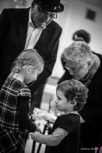08-photographe-reportage-anniversaire-mariage-gers-saint-germee-alliances
