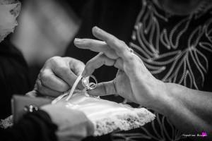 10-photographe-reportage-anniversaire-mariage-gers-saint-germee-alliances-elle