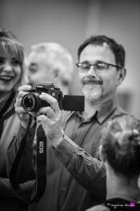 14-photographe-reportage-anniversaire-mariage-gers-saint-germee-enfants