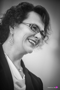 15-photographe-reportage-anniversaire-mariage-gers-saint-germee-portrait-noir-et-blanc