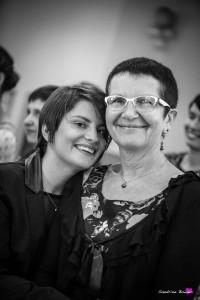 16-photographe-reportage-anniversaire-mariage-gers-saint-germee-portrait