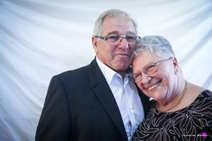 19-photographe-reportage-anniversaire-mariage-gers-saint-germee-maries